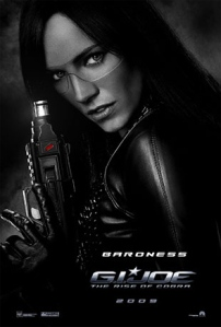 gijoe-bw-poster-baroness-med-sized