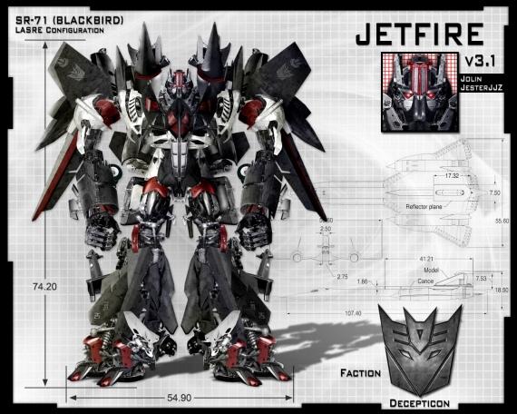jetfirefanconceptart1